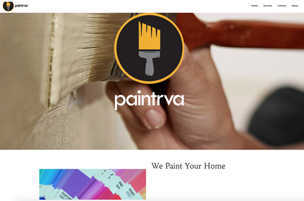 website-design-richmond-virginia-paintrva