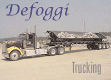 Defoggi-Trucking-logo
