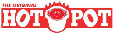 logo-design-the-original-hot-pot-richmond-virginia