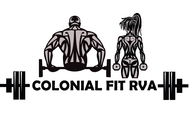 colonial-fit-rva-website-logo