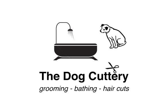 dog cuttery