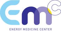 energy-medicine-center-website
