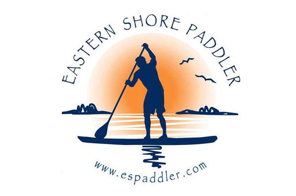 logo-design-espaddler-virginia-logo