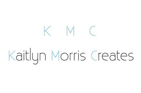 kaitlyn-morris-creates-richmond-virginia-logo