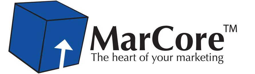logo-design-richmond-virgina-marcore