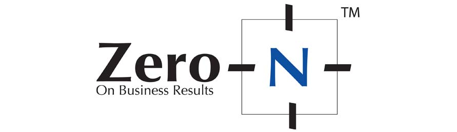 logo-design-richmond-virgina-zero-n-logo