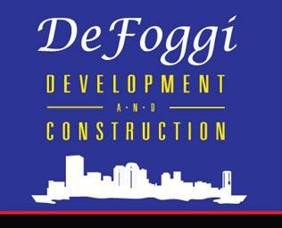 logo-design-richmond-virginia-defoggi-construction-logo