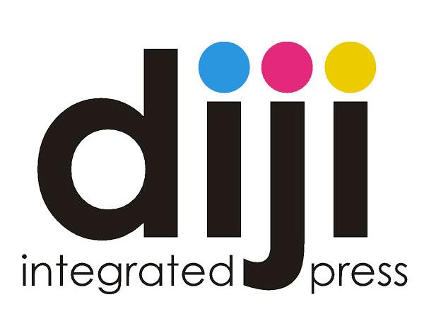 logo-design-richmond-virginia-diji-logo