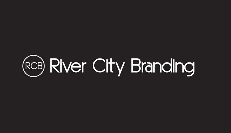 logo-design-richmond-virginia-river-city-branding-logo