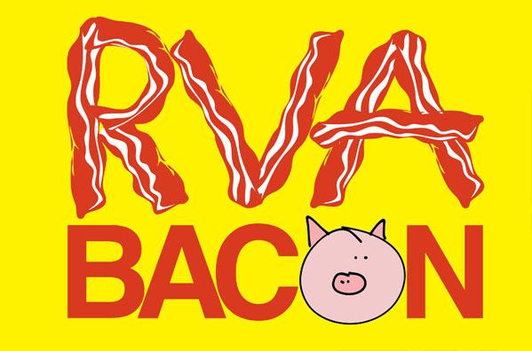 logo-design-richmond-virginia-rva-bacon-Logo