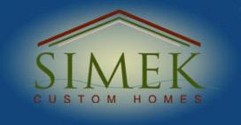 logo-design-richmond-virginia-simek-logo