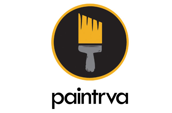 paintrva-home-logo-richmond-va-1