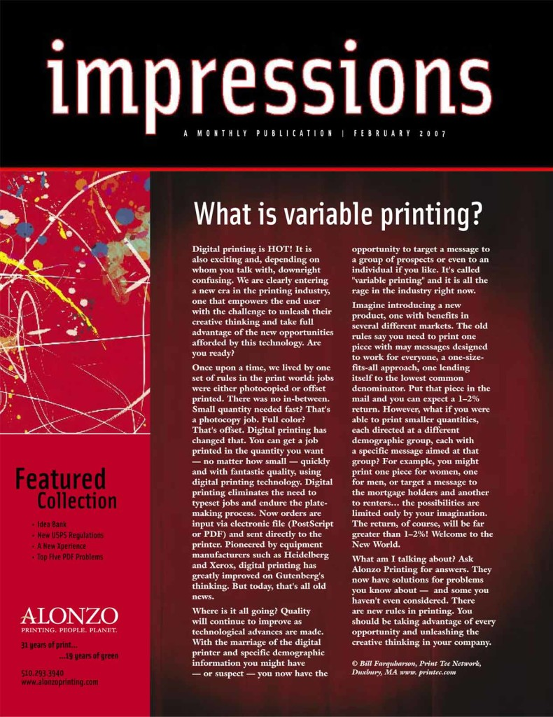 print-advertising-richmond-alonzoFebruaryImpressions