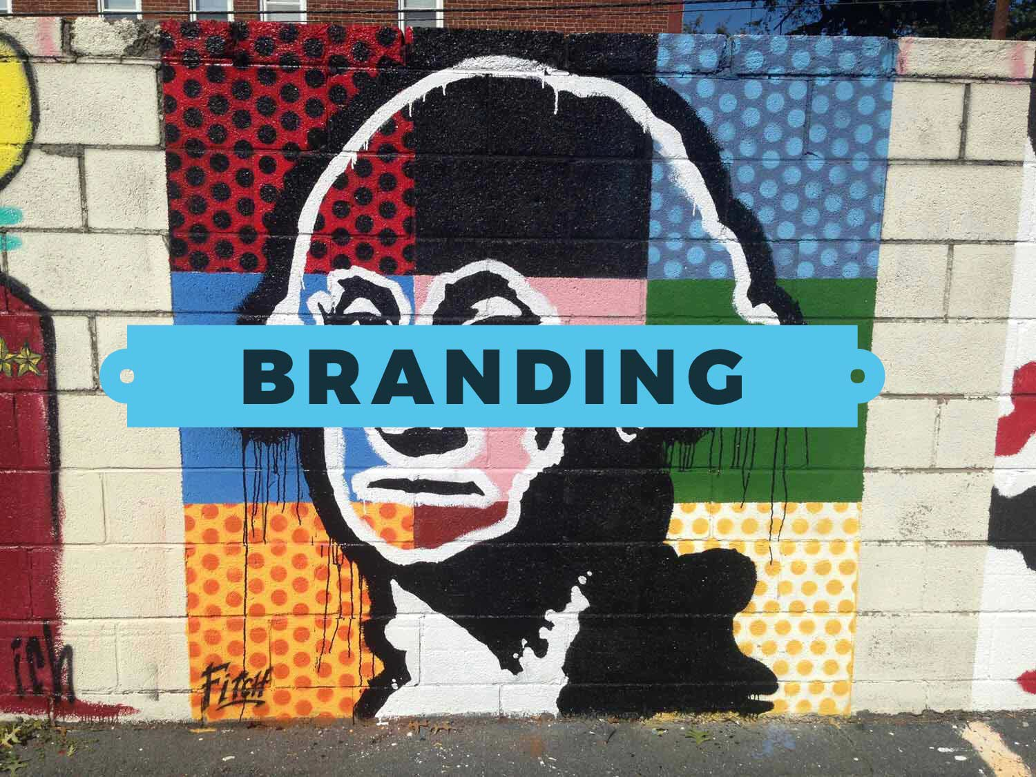 branding-richmond-virginia
