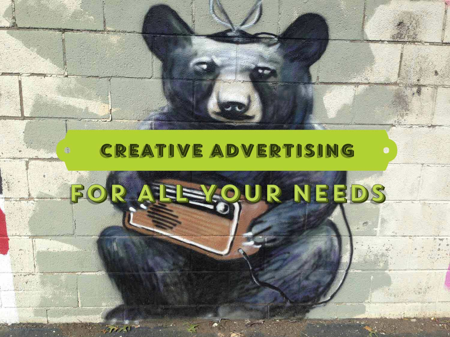 creative-advertising-richmond-virginia